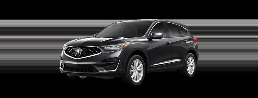 Acura Lease Offers Deals All Vehicles Acura Com Acura Rdx Acura Acura Cars