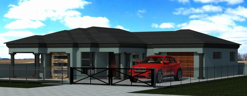 4 Bedroom Tuscan House Plans South Africa Savae Org Tuscan House Plans My House Plans
