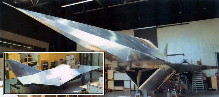 Mbb Lampyridae Flying Machines Pinterest