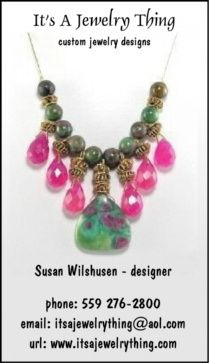 Jewelry card designs yahoo image search results jewelry cards jewelry card designs yahoo image search results card designsjewelry designbusiness colourmoves