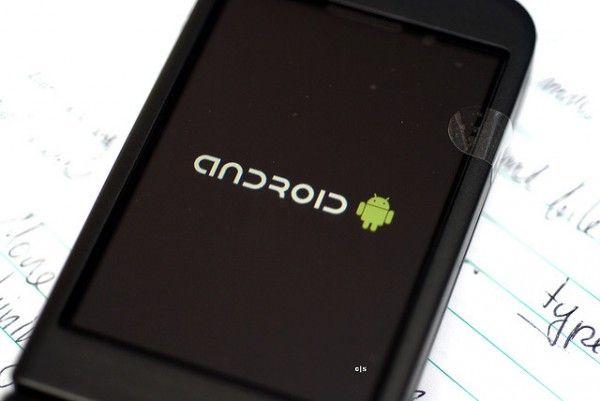 impresionante fotografia android apps