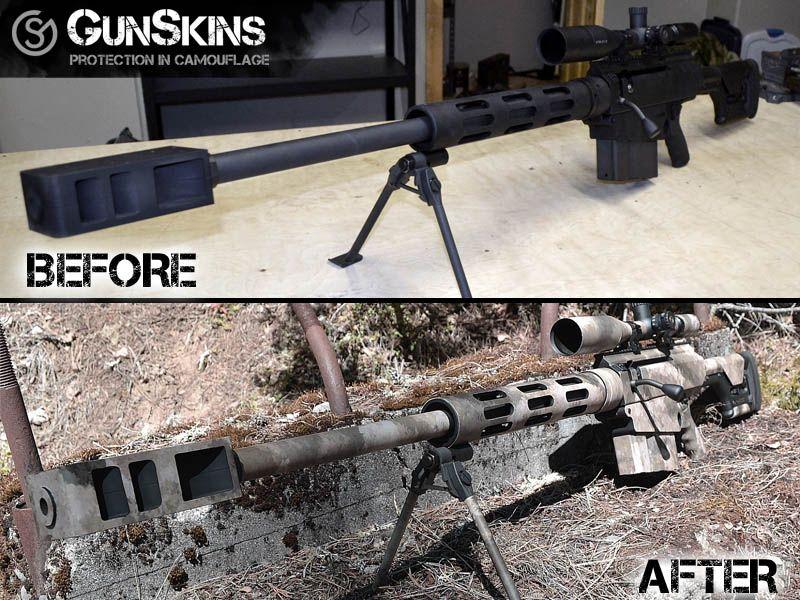 Pin On Sweet Guns