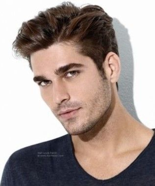 Superb 7 Best Mens Short Hairstyles Sides Long Top,Mens Hairstyle Short Sides Long  Top Pictures