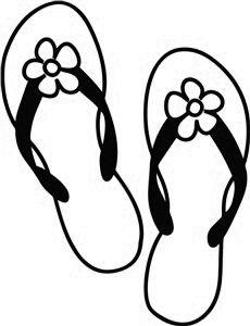 91cd21710 flip flop season... all year!!!