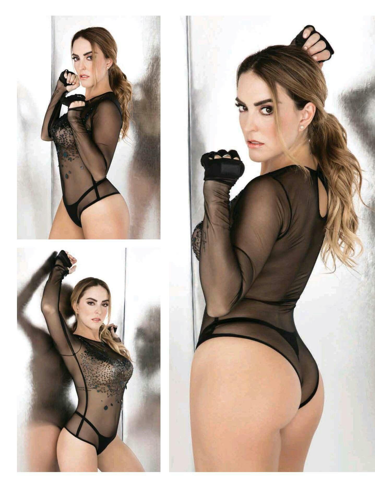 Youtube Celine Farach naked (82 photo), Tits, Paparazzi, Instagram, see through 2006