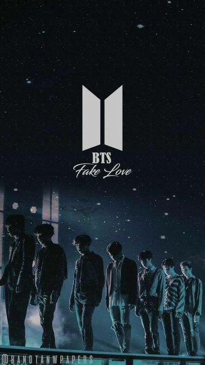 Forbidden Love Love Yourself Answer Bts Wallpaper Lyrics Bts Wallpaper Album Bts