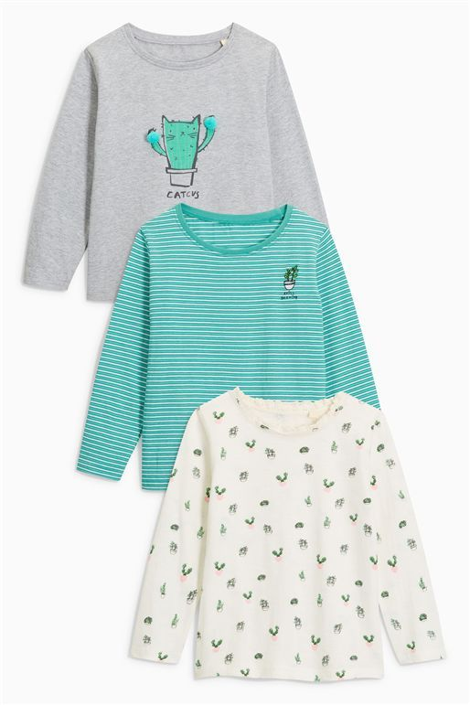 e6f0b1f8bc453 Clearance on Next Clothing & Homeware | Next Official Site | Baby ...