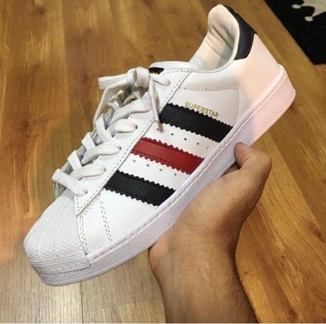 Adidas superstar serie serie superstar limitada | ADIDAS SUPERSTARS ORIGINALS aec7b9
