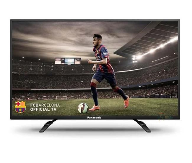 #Panasonic #TH-50C410D Is A TV Having A Resolution Of 1920