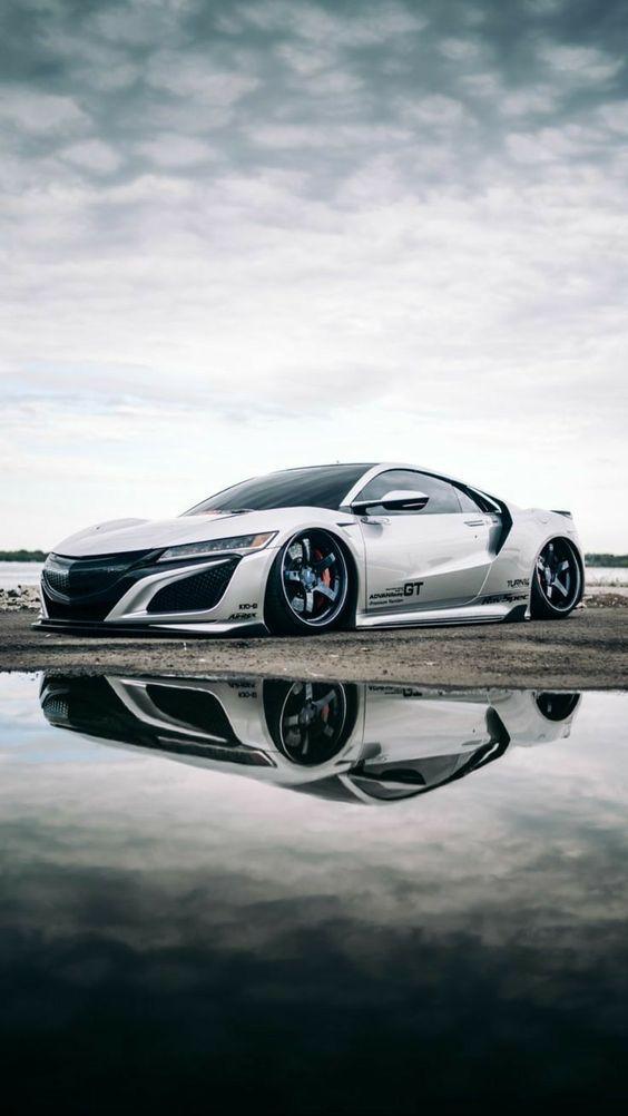 Photo of 最高級車は最高級車