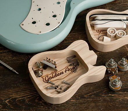 guitar repair parts tray guitars in 2019 guitar parts. Black Bedroom Furniture Sets. Home Design Ideas