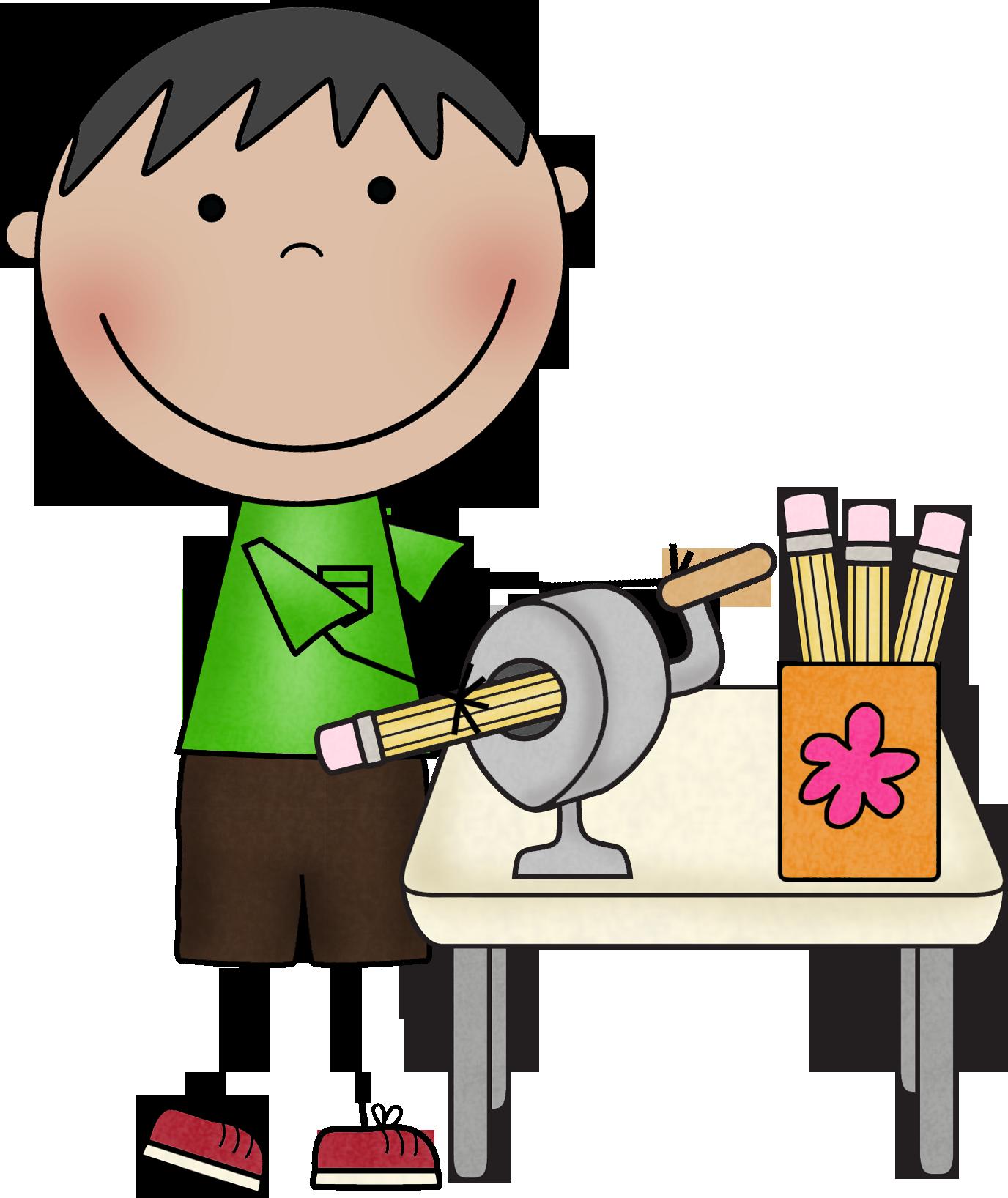 1376x1636 Teacher Helper Clipart Clip Art Free Clip Art Art Images