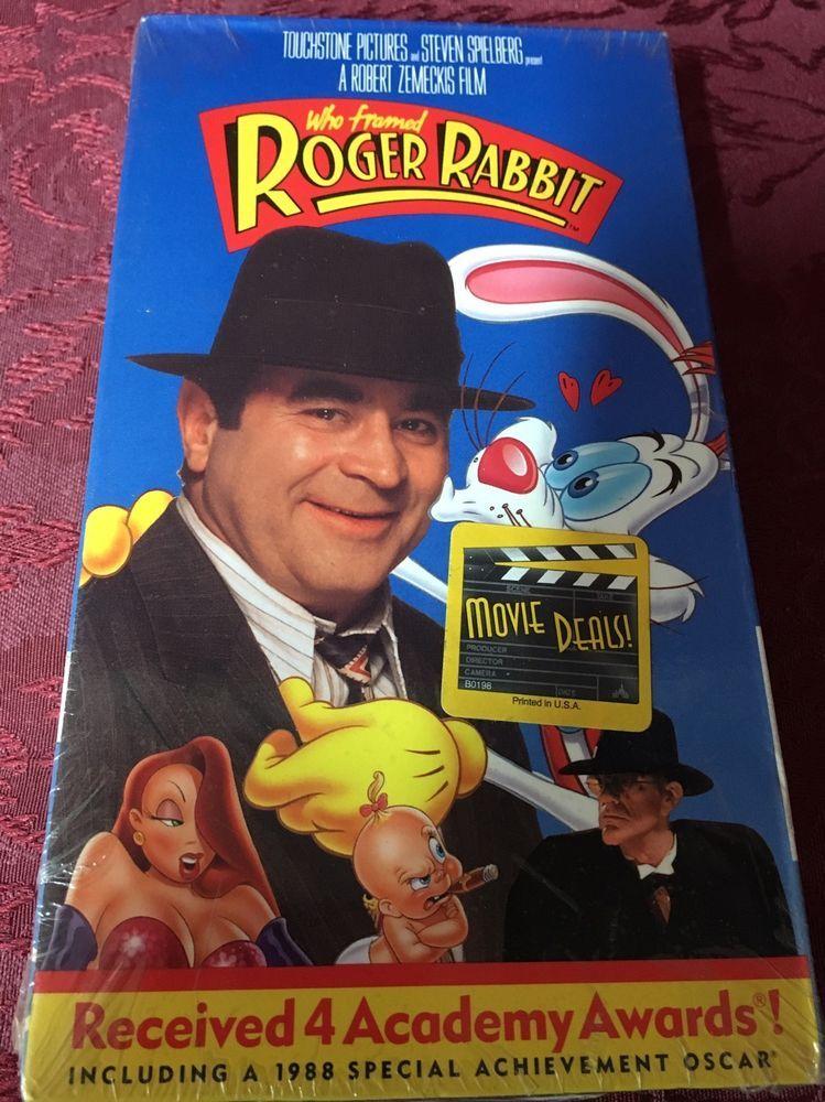 Niedlich Falsches Spiel Mit Roger Rabbit Film Online Bilder ...