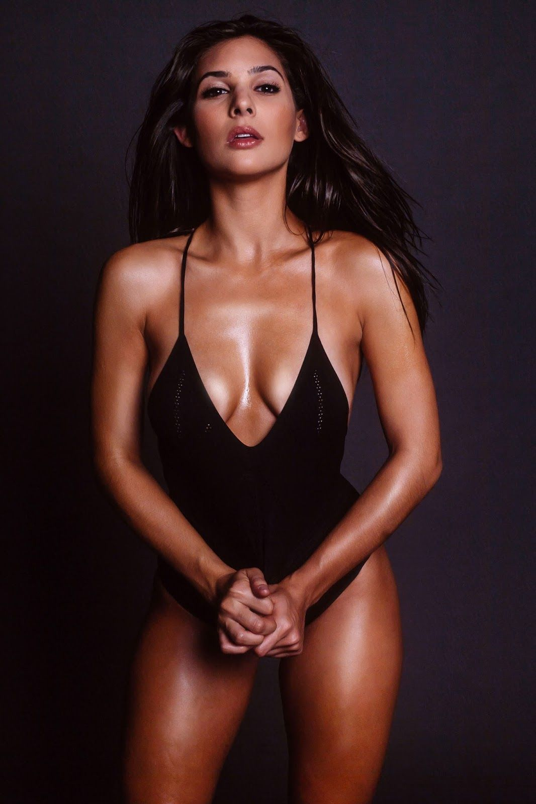 Bikini Camila Banus nude photos 2019