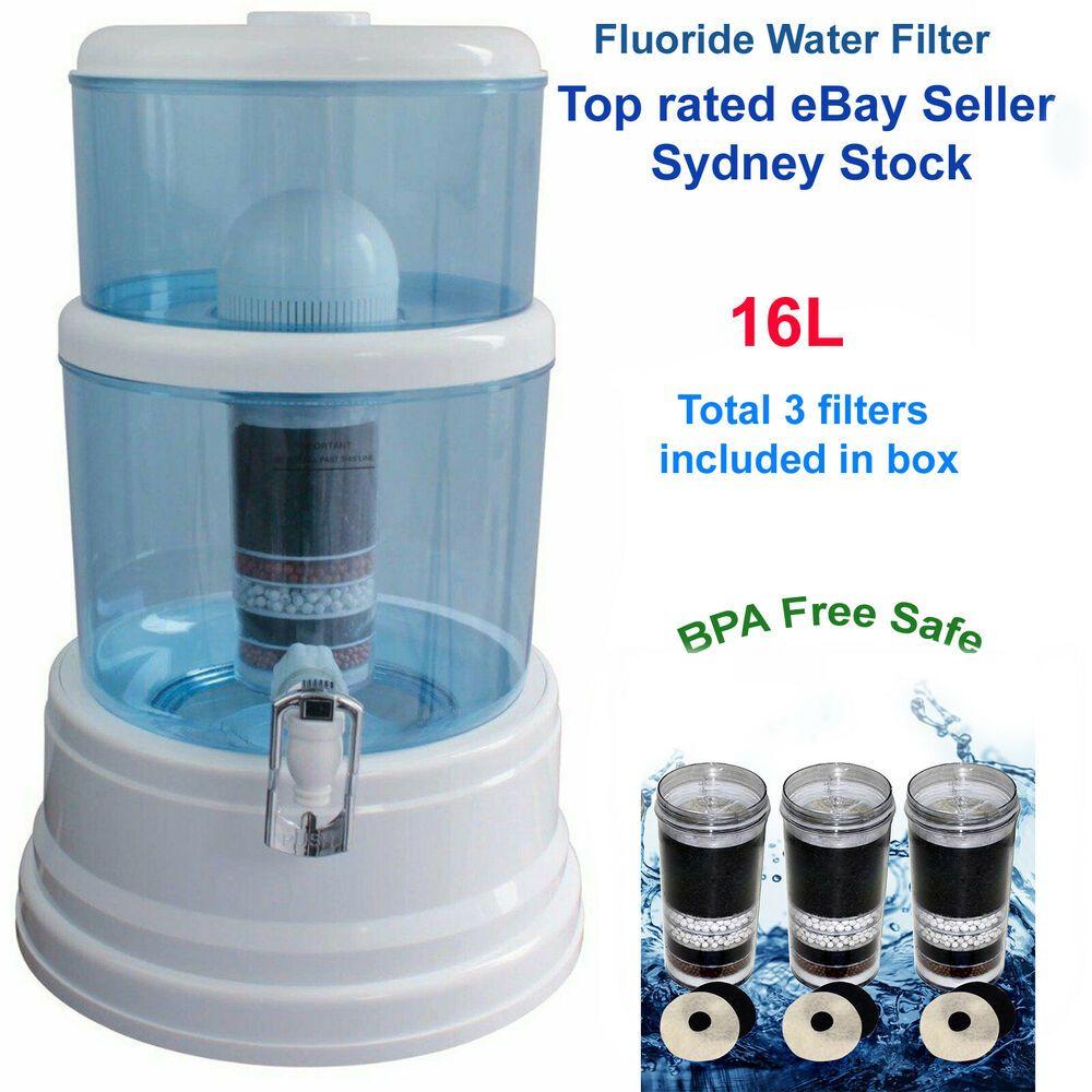Pin By Ozstar Australia On Water In 2020 Fluoride Water Filter Fluoride Water Water Filter Jugs