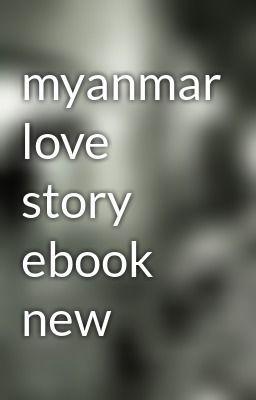 New book showcases Myanmar Buddhism