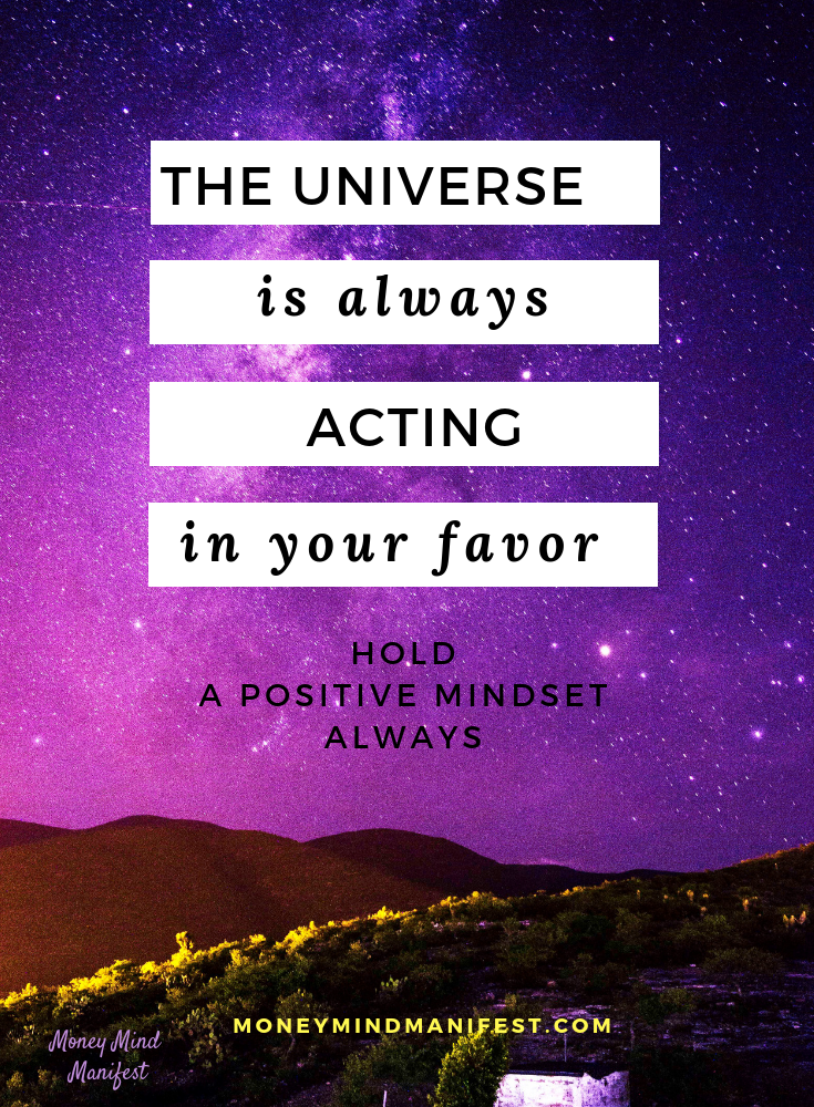 Pin by Jeffrey Leonnig on Manifestation | Tarot meanings, Vedic