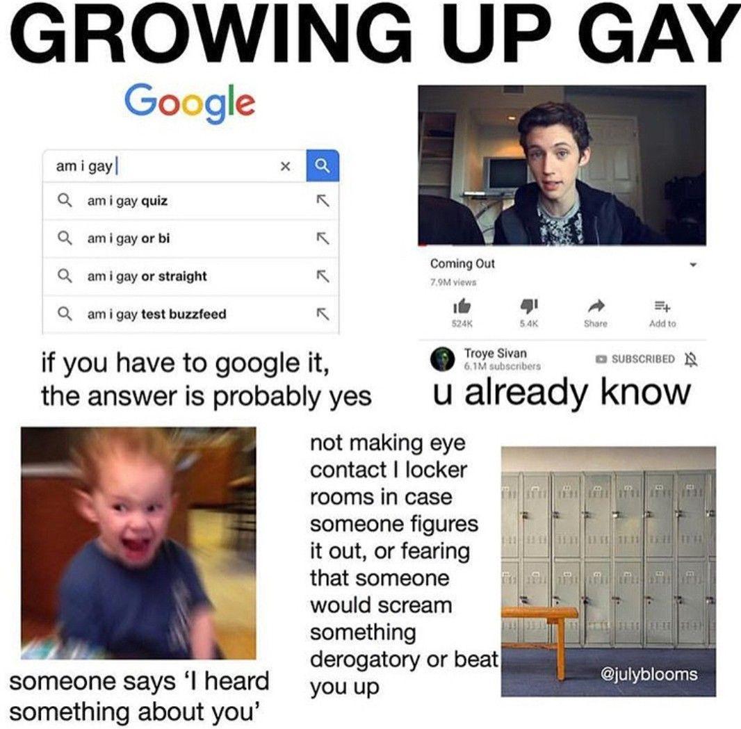 Pin On Gay Shit