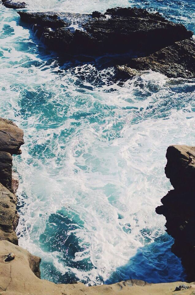 Blue Waves Iphone Wallpaper Iphone Wallpaper Ocean Beach Wallpaper Iphone Wallpaper Iphone Summer Iphone beach hd wallpapers 1080p
