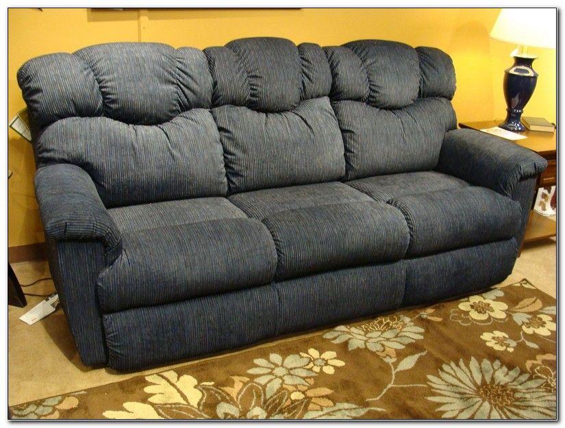 Lazy Boy Lancer Sofa | Home Decoration | Home Decor, Sofa, Decor