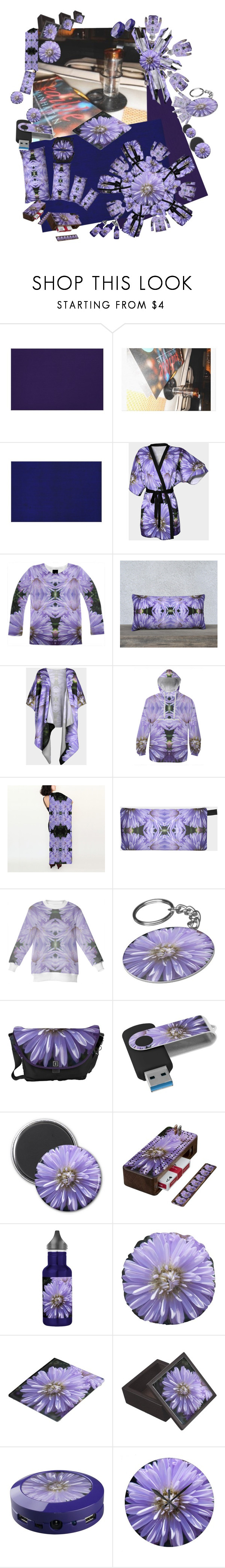 """""""Being Whipped Up to Further Foul Plans."""" by gayeelise ❤ liked on Polyvore"""