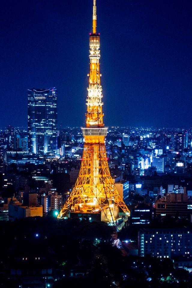 640-Tokyo-Tower-At-Night-l