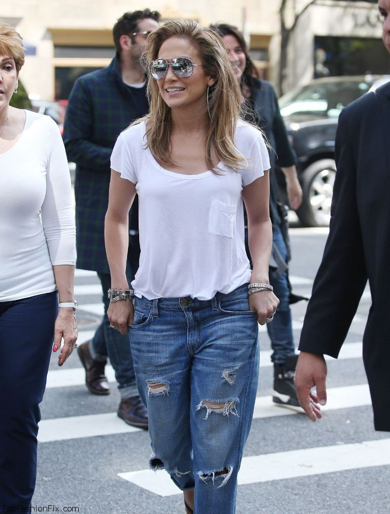 Style watch celebrity street style may 2014 celebrity street style for Trendy celebrity watches