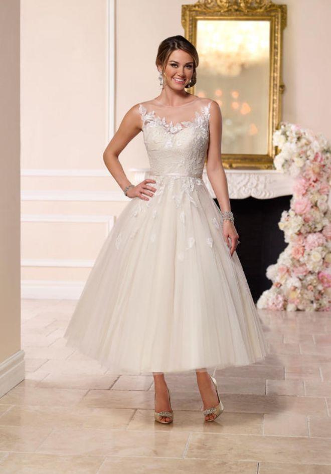 Cheap Wedding Dress Under 100 White | Stuff to Buy | Pinterest ...