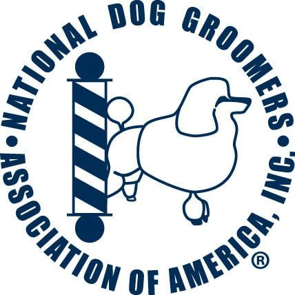 The National Dog Grooming Association of America ...
