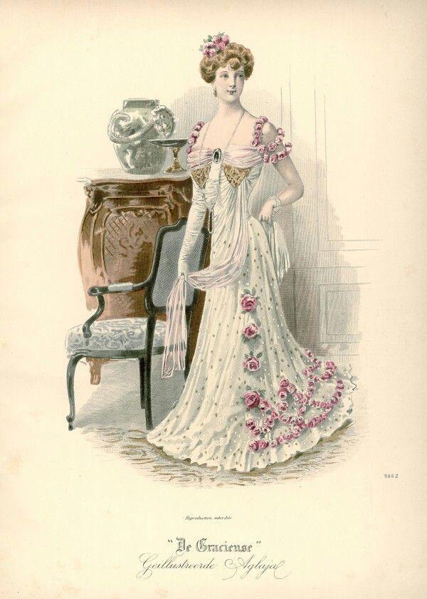 Uit December 1900
