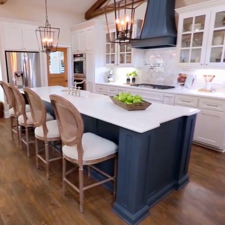 Pin de Brooke DuBois en Building the dream home | Pinterest | Para ...
