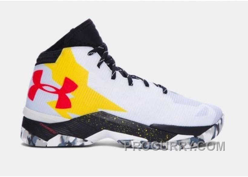 Top Deals Under Armour Curry 25 Maryland