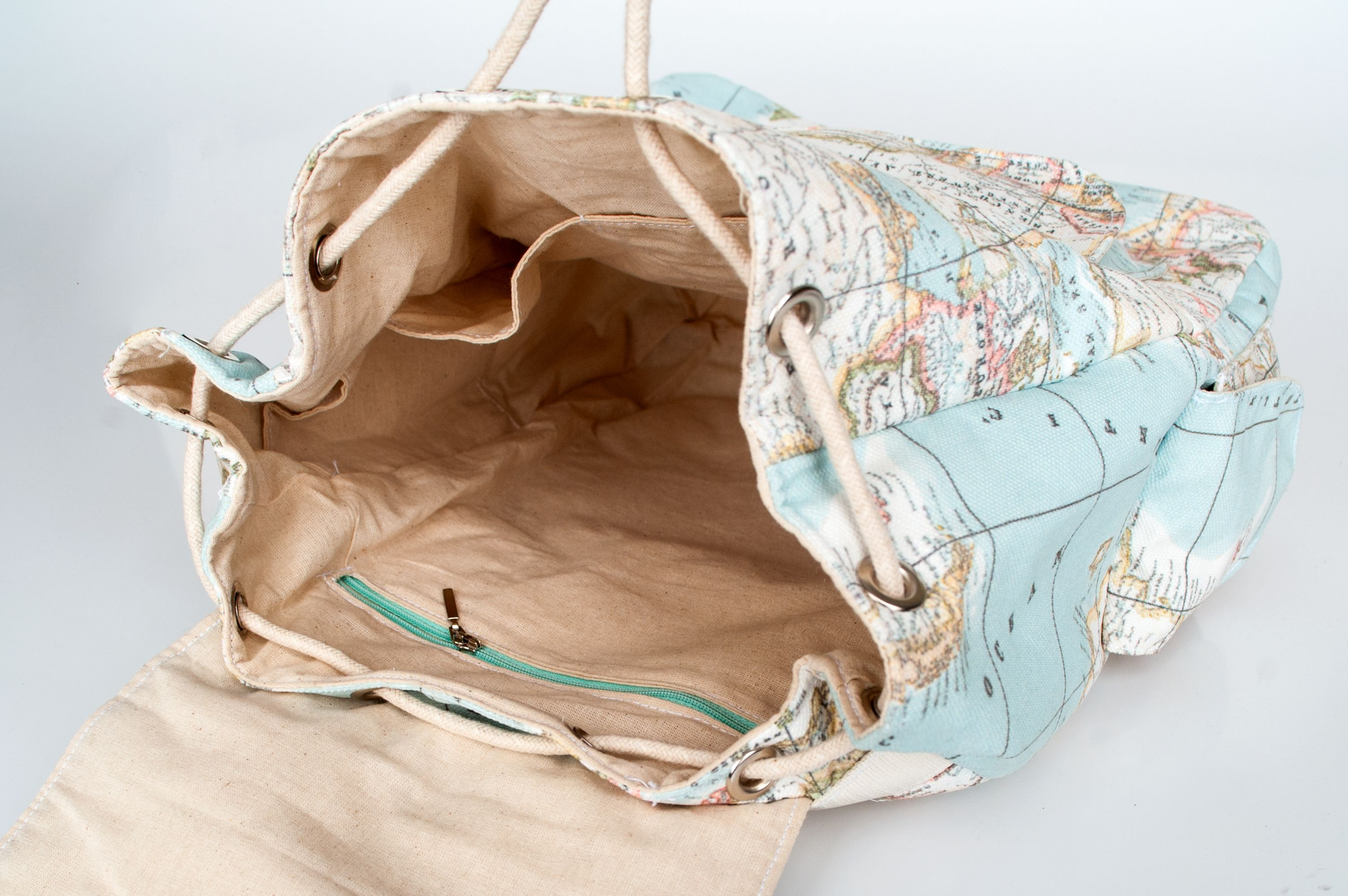 shop weltenbummler rucksack als geschenk oder f r eure eigene n chste reise so oder so. Black Bedroom Furniture Sets. Home Design Ideas
