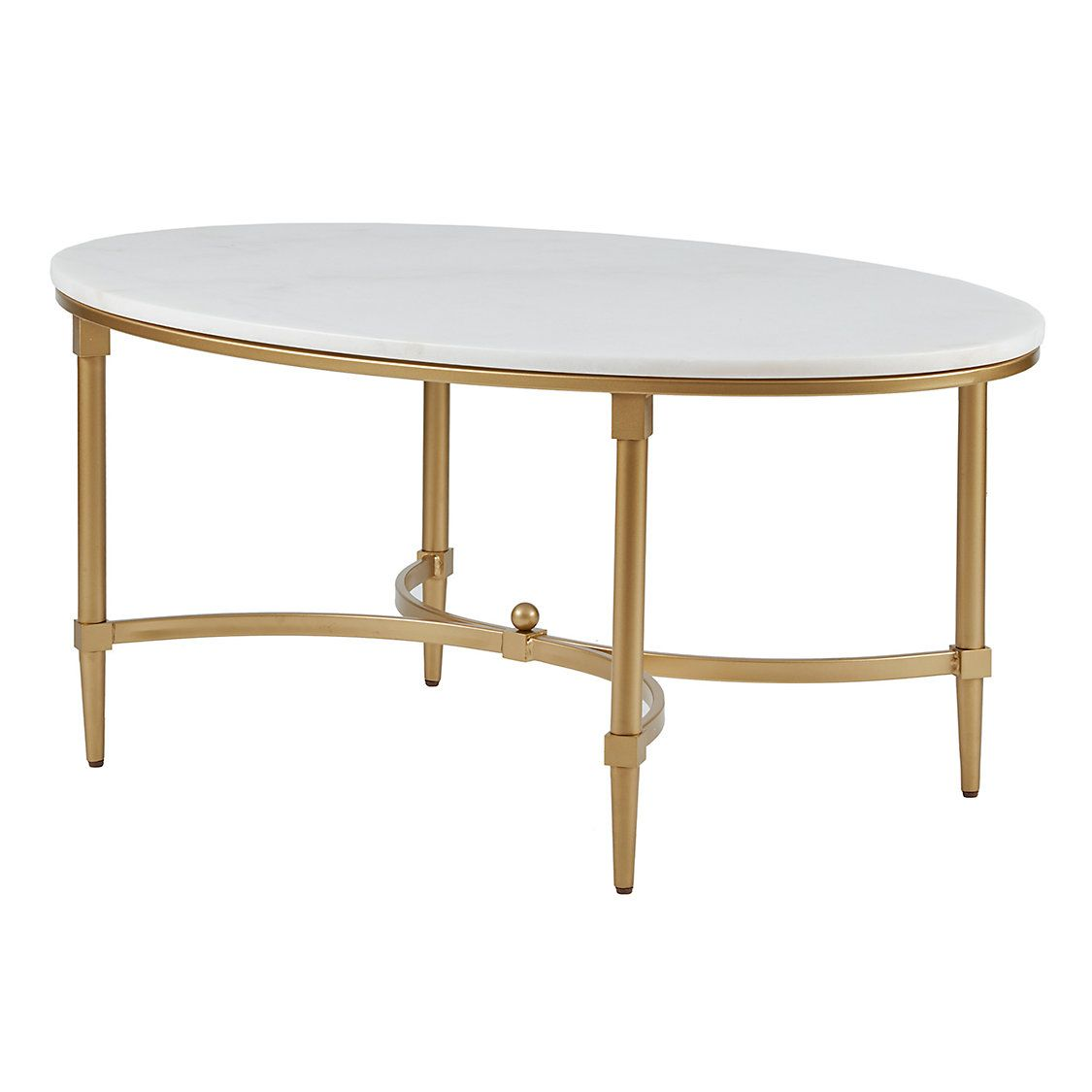 Madison Park Signature Marble Coffee Table Kohls Marble Top Coffee Table Coffee Table Marble Coffee Table [ 1125 x 1125 Pixel ]