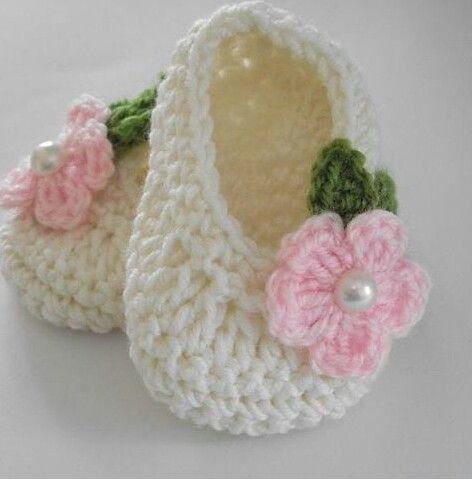 Pin von Charlene Howell auf Crochet Patterns | Pinterest | Häkeln ...