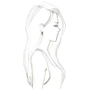 Drawings Malen Und Zeichnen Zeichnen Zeichnung