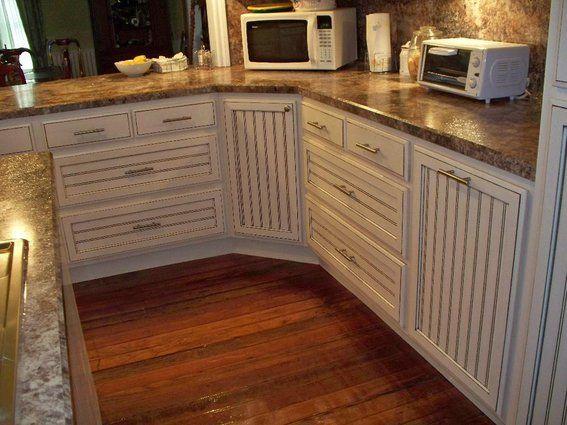White Beadboard Kitchen Cabinets Sale Arschorus Beadboard Kitchen Kitchen Cabinets For Sale Beadboard Kitchen Cabinets