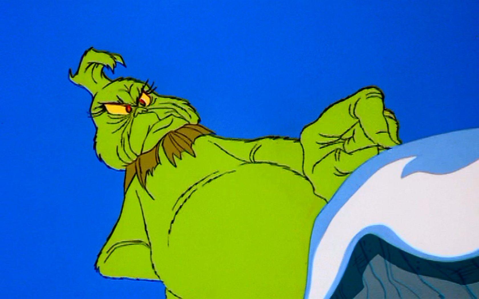 mt. crumpit grinch - Google Search   Grinch   Pinterest   Grinch ...