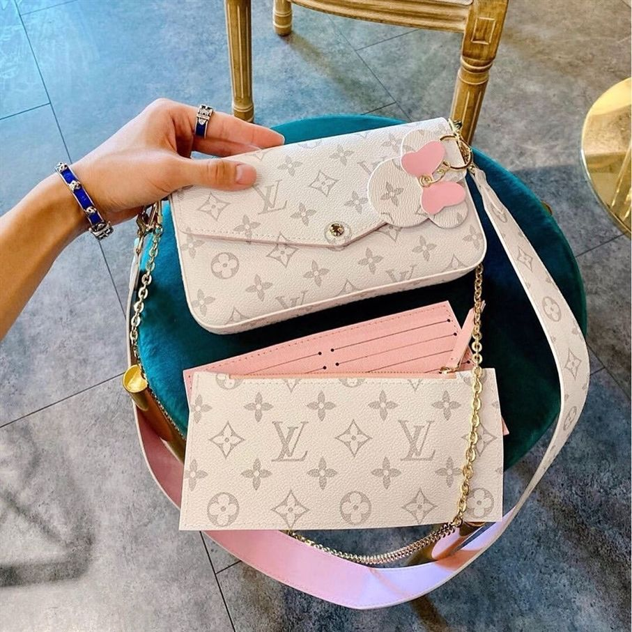 Cheap Best High quality Gucci Replica bags and pur