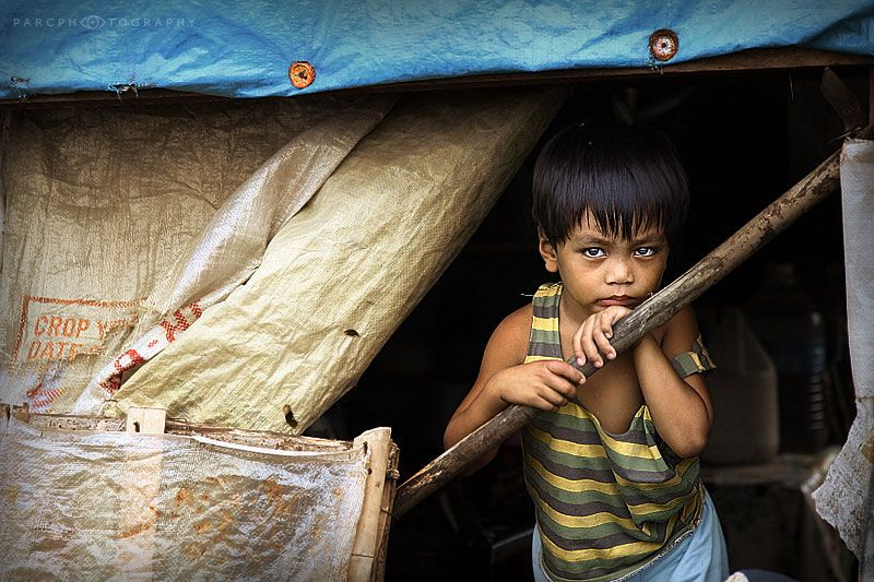 The art, imagry, and photography of Philip Anthonie Reyes Cruz, Manila, Philippines