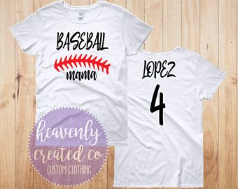 b67882df346 Baseball Baseball Mom Shirts Baseball Mom Baseball Mom Shirt Baseball Mom  Baseball Mom Shirt Plus Size Baseball Mom shirts for Women
