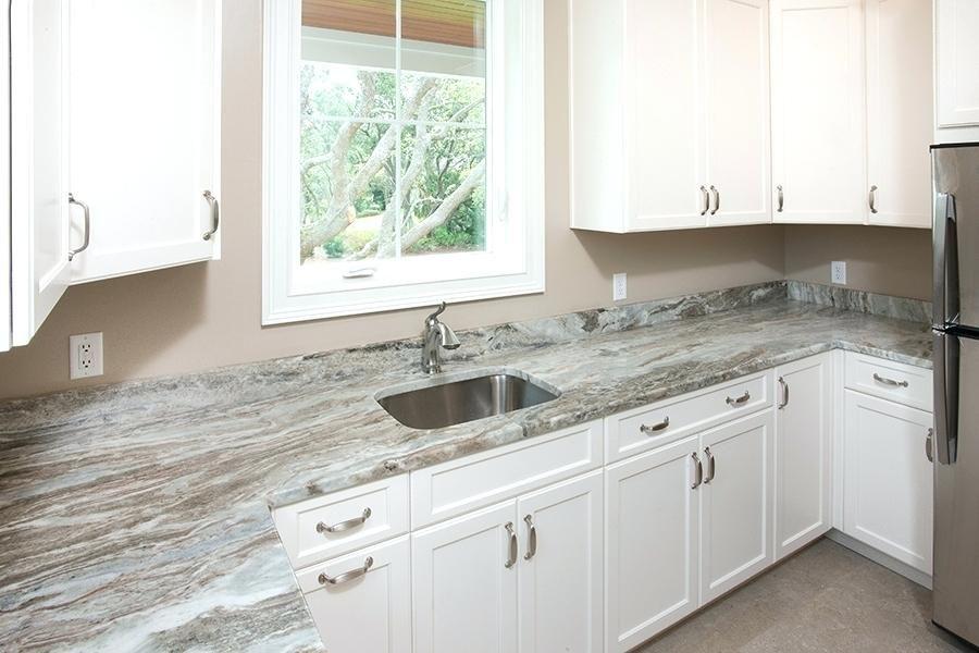 Best Image Result For Fantasy Brown Granite Countertops 400 x 300