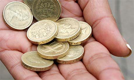Social security cash advance photo 6