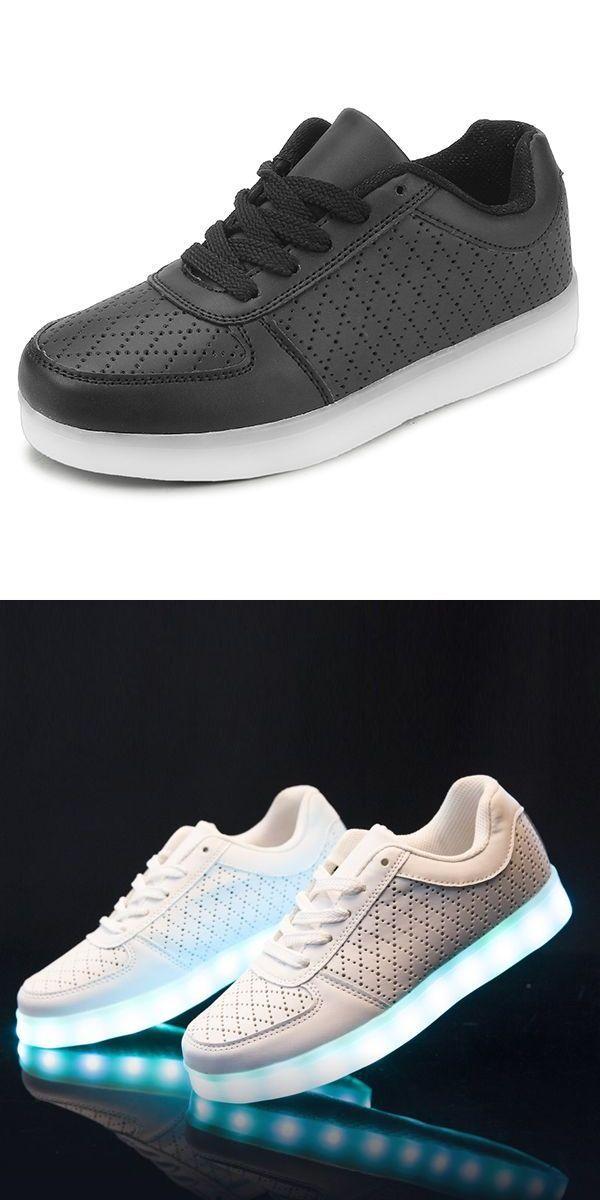 nike casual shoes in sri lanka