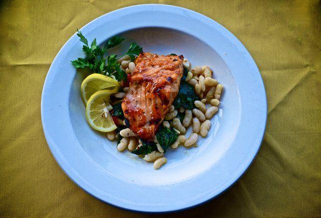 The 10 Best Italian Restaurants In Louisville