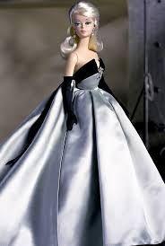 Resultado de imagen para barbie doll de coleccion