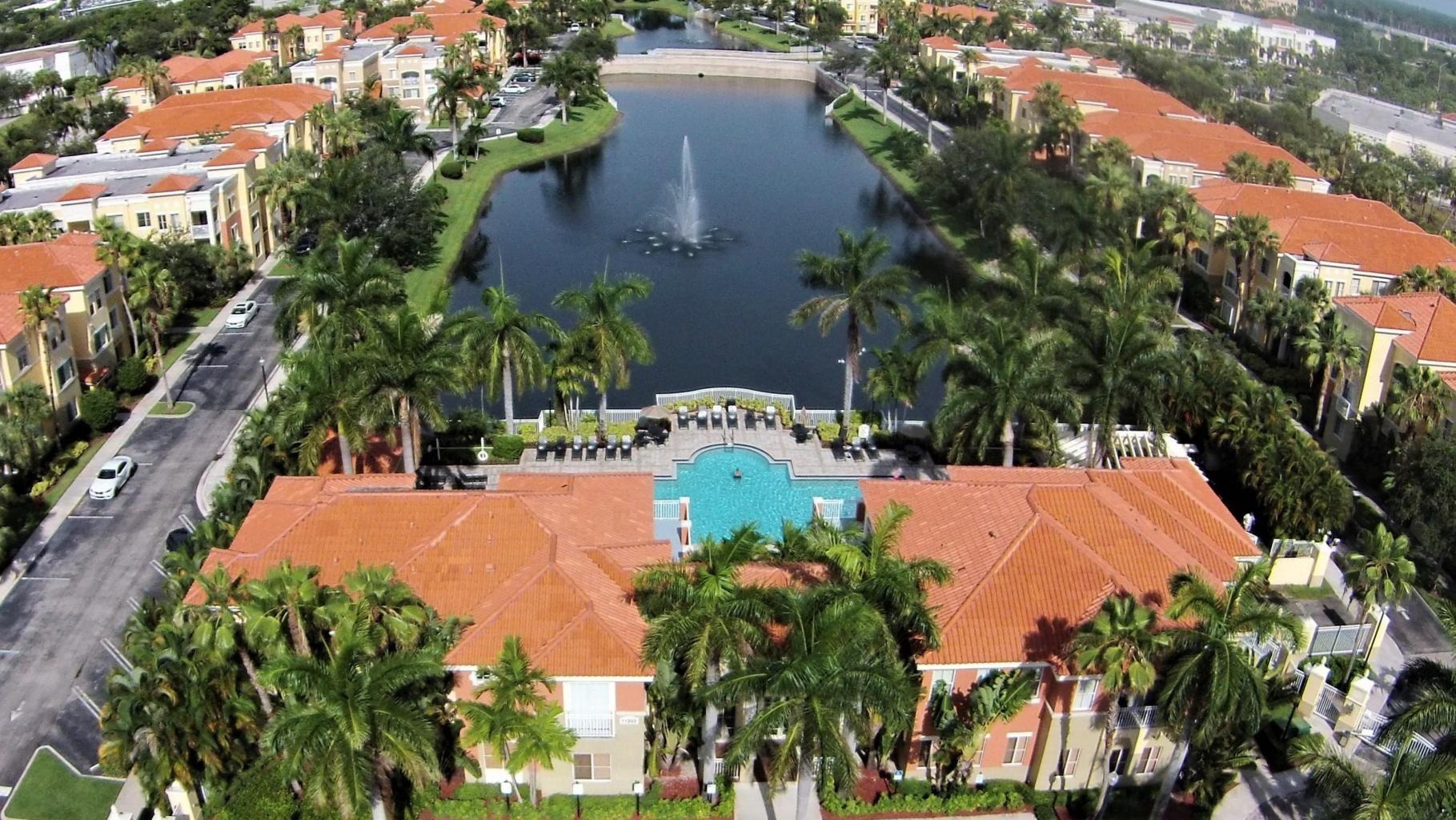 Condos Palm Beach Gardens For Sale