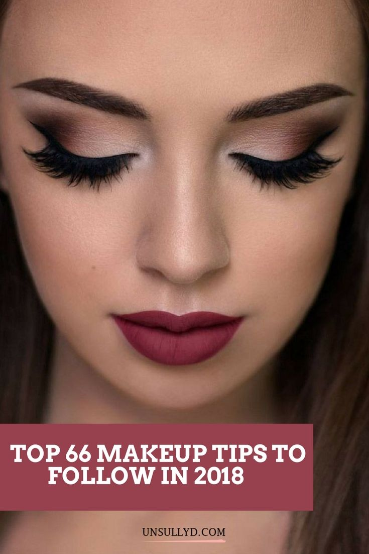 Makeup Bloggers On Youtube: Top 66 Makeup And Beauty Blogs To Follow In 2018