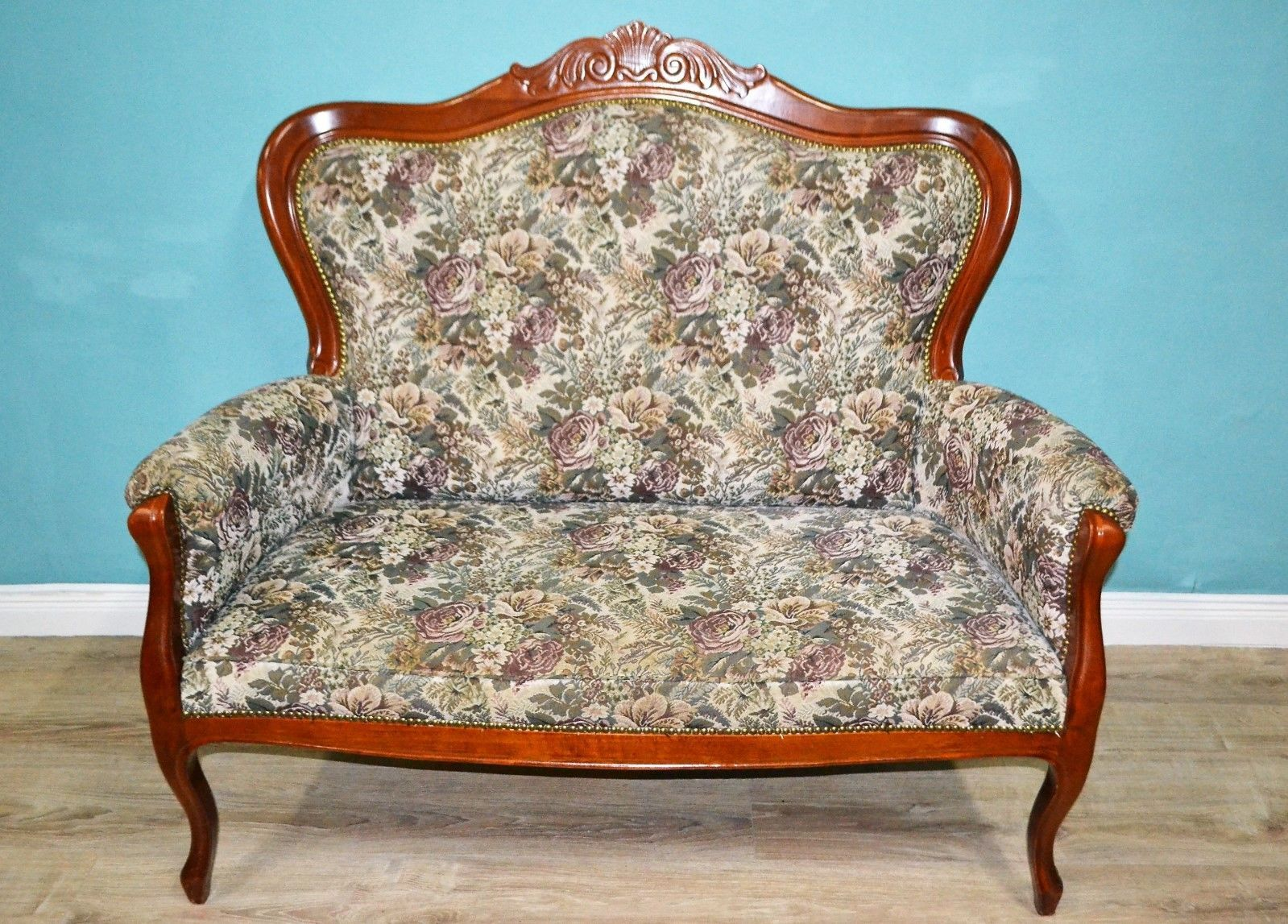 french for melbourne provincial fl full size couch couches furniture vintage sofas sale sofa