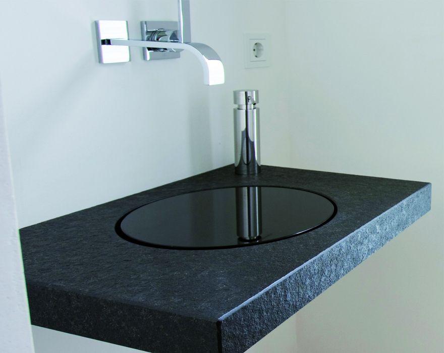 Design Waschtische Ohne Becken Zauberhaft Waschbecken Design Waschtisch Badezimmer